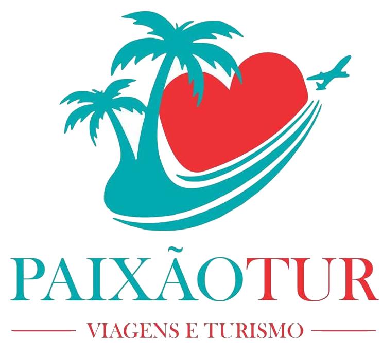 PAIXÃO TUR